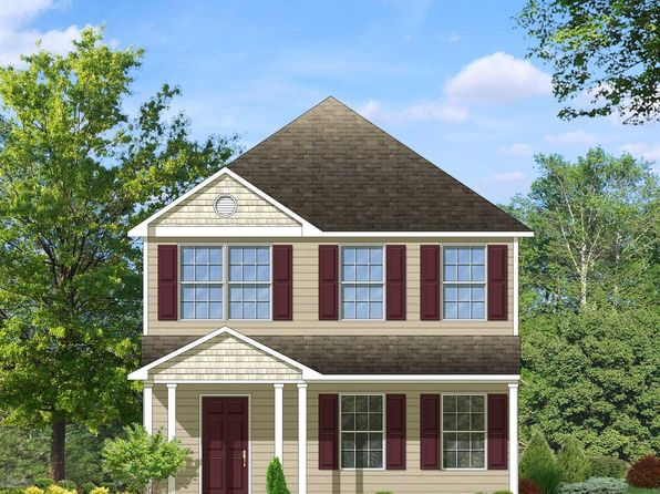 3 bed 3 bath Single Family at 173 Brockett Dr Athens, GA, 30607 is for sale at 137k - 1 of 3