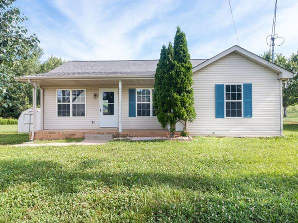 3 bed 2 bath Single Family at 1619 Hannibal Dr Oak Grove, KY, 42262 is for sale at 93k - 1 of 21