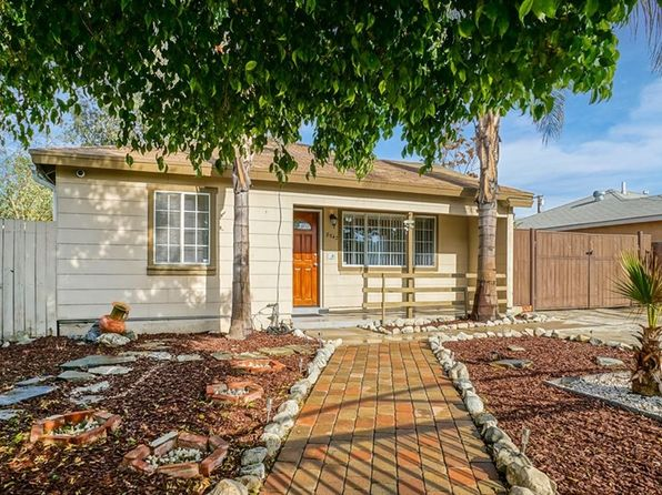 2 bed 1 bath Single Family at 8542 Cayuga Ave Sun Valley, CA, 91352 is for sale at 499k - 1 of 13