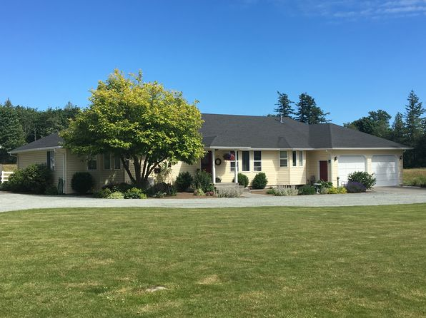 3 bed 3 bath Single Family at 629 E Smith Rd Bellingham, WA, 98226 is for sale at 639k - 1 of 24