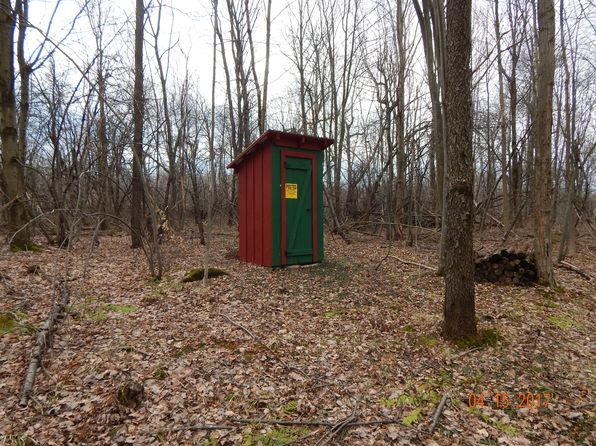 null bed null bath Vacant Land at  Clark Rd Malone, NY, 12953 is for sale at 18k - 1 of 7