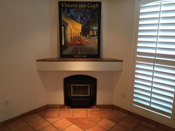 3 bed 2 bath Condo at 1422 Everton Pl Riverside, CA, 92507 is for sale at 260k - 1 of 18