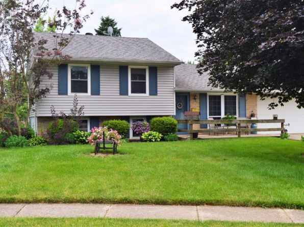 3 bed 1.5 bath Single Family at 1911 Owen Ct Xenia, OH, 45385 is for sale at 130k - 1 of 25