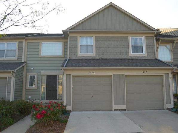 2 bed 4 bath Single Family at 584 Liberty Pointe Dr Ann Arbor, MI, 48103 is for sale at 230k - 1 of 35