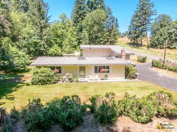 3 bed 2 bath Single Family at 19606 NW 11th Ave Ridgefield, WA, 98642 is for sale at 385k - 1 of 29