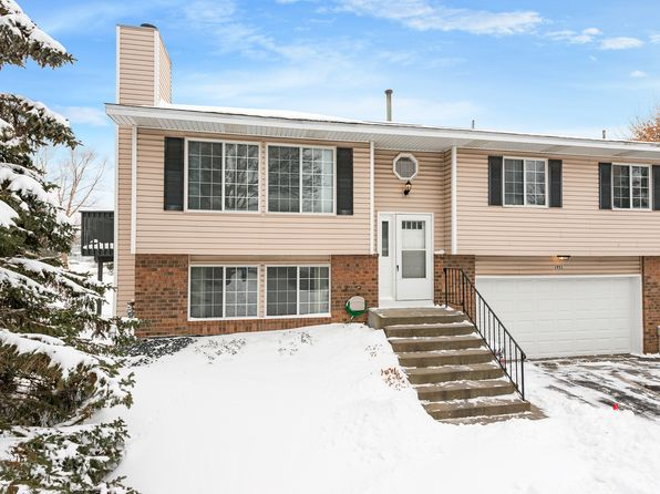 2 bed 2 bath Townhouse at 1953 Bielenberg Dr Woodbury, MN, 55125 is for sale at 180k - 1 of 25