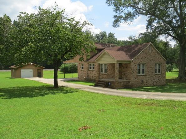 3 bed 2 bath Single Family at 610 Jackson Ave S Russellville, AL, 35653 is for sale at 75k - 1 of 14