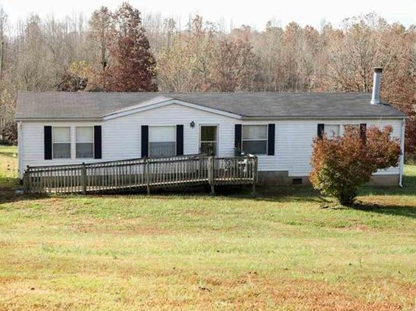 3 bed 2 bath Single Family at 8843 Mull Rd Vale, NC, 28168 is for sale at 120k - 1 of 25