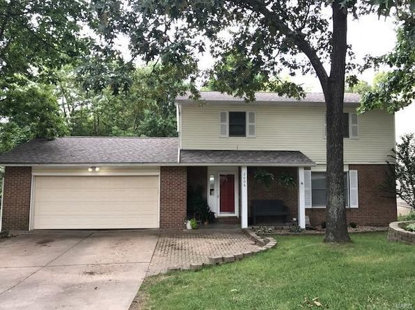 3 bed 3 bath Single Family at 2006 Pamela Dr Cape Girardeau, MO, 63701 is for sale at 190k - 1 of 70