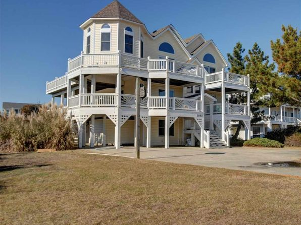 7 bed 8 bath Single Family at 1060 Lighthouse Dr Corolla, NC, 27927 is for sale at 820k - 1 of 36