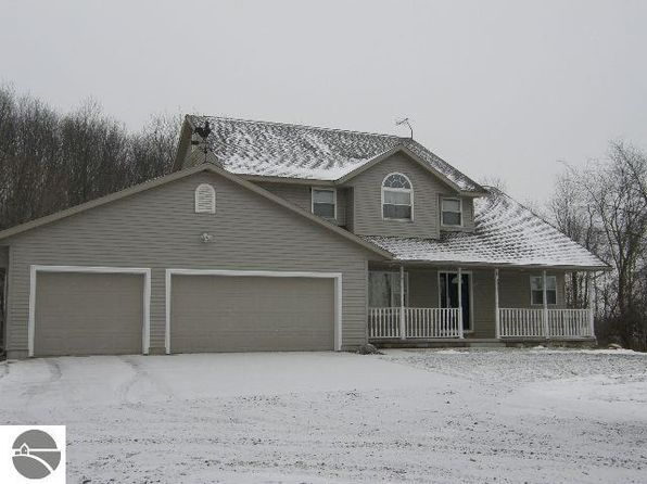 4 bed 3 bath Single Family at 501 S Crawford Rd Mt Pleasant, MI, 48858 is for sale at 325k - 1 of 47