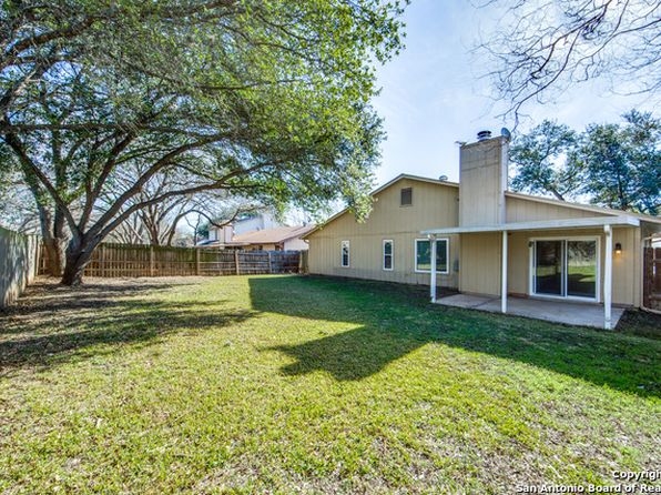 3 bed 2 bath Single Family at 5607 Wood Oak San Antonio, TX, 78233 is for sale at 145k - 1 of 25