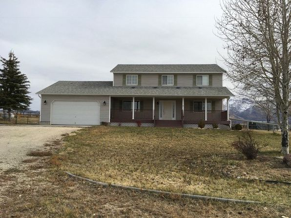 4 bed 3 bath Single Family at 727 Spring Creek Pkwy Spring Creek, NV, 89815 is for sale at 300k - 1 of 25