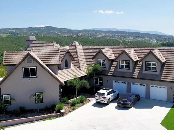 4 bed 4 bath Single Family at 38975 Vista Dawn Temecula, CA, 92592 is for sale at 750k - 1 of 30
