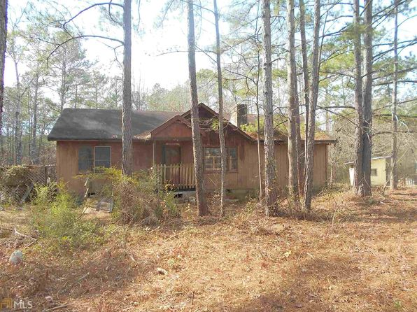 3 bed 1 bath Single Family at 37 Shady Ln 4 Jackson, GA, 30233 is for sale at 28k - 1 of 5