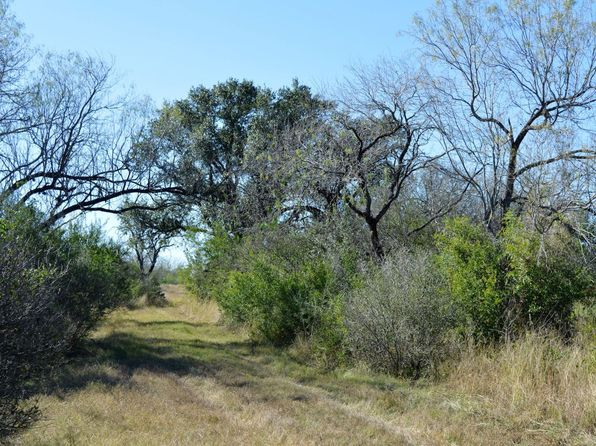 null bed null bath Vacant Land at CR 426 Pleasanton, TX, 78064 is for sale at 662k - 1 of 28