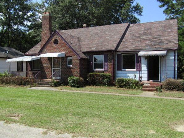 3 bed 2 bath Single Family at 7 Stark St Sumter, SC, 29150 is for sale at 39k - 1 of 12