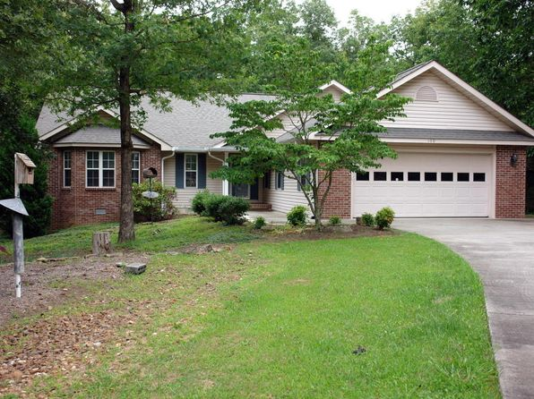 3 bed 2 bath Single Family at 160 Havenridge Cir Crossville, TN, 38558 is for sale at 219k - 1 of 24