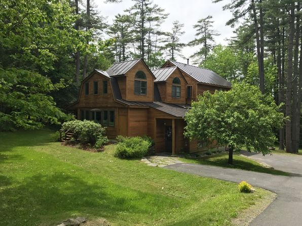 4 bed 4 bath Single Family at 5 Low Rd Hanover, NH, 03755 is for sale at 799k - 1 of 13