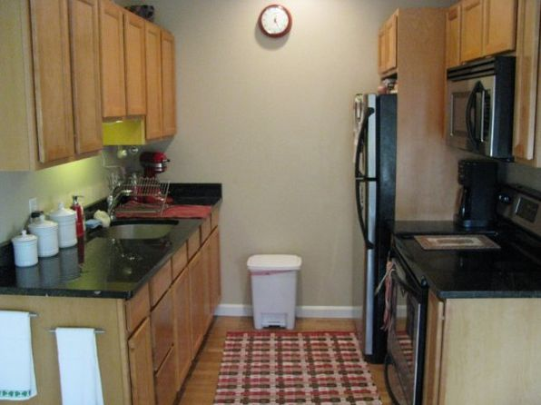 1 bed 1 bath Condo at 5 Beale St Dorchester Center, MA, 02124 is for sale at 259k - 1 of 5