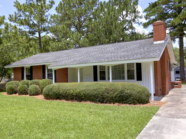 3 bed 2 bath Single Family at 702 W 21st St Lumberton, NC, 28358 is for sale at 114k - 1 of 24