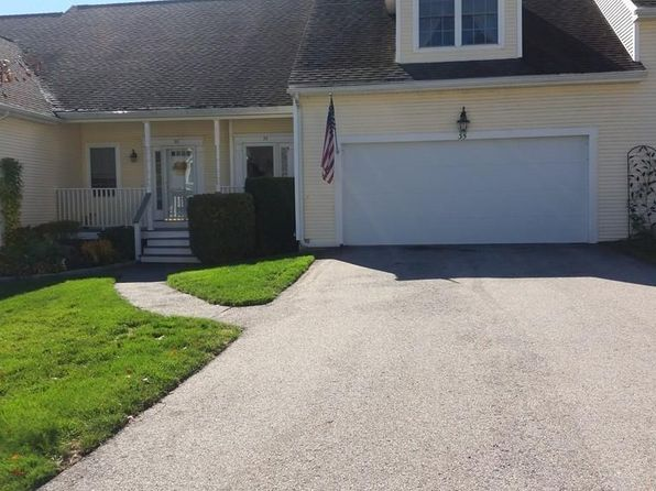 2 bed 2.5 bath Condo at 35 Horne Way Millbury, MA, 01527 is for sale at 310k - 1 of 16