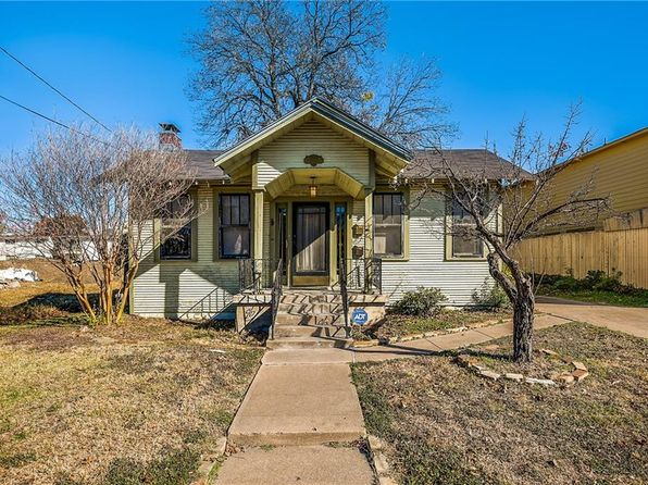 2 bed 1 bath Single Family at 2022 N PRAIRIE AVE DALLAS, TX, 75204 is for sale at 385k - 1 of 17