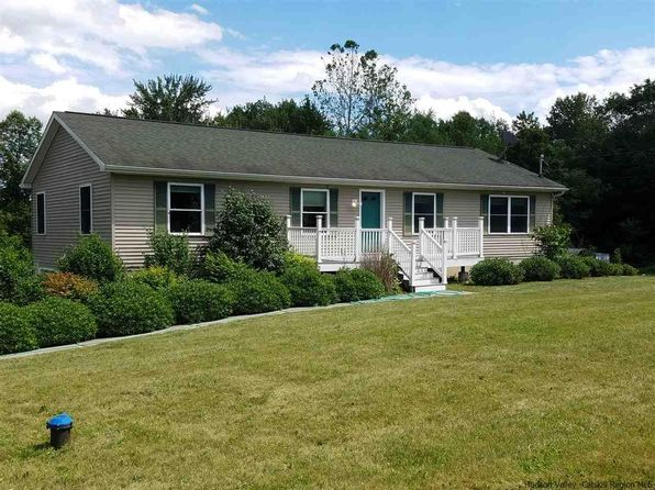 3 bed 2 bath Single Family at 66 N Ohioville Rd New Paltz, NY, 12561 is for sale at 230k - 1 of 17