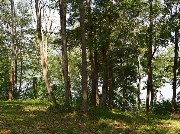null bed null bath Vacant Land at 1010 Herons Cv Montgomery, AL, 36108 is for sale at 45k - 1 of 6