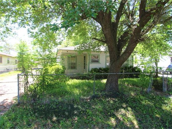 2 bed 1 bath Single Family at 4454 Tampico St Houston, TX, 77016 is for sale at 45k - 1 of 9