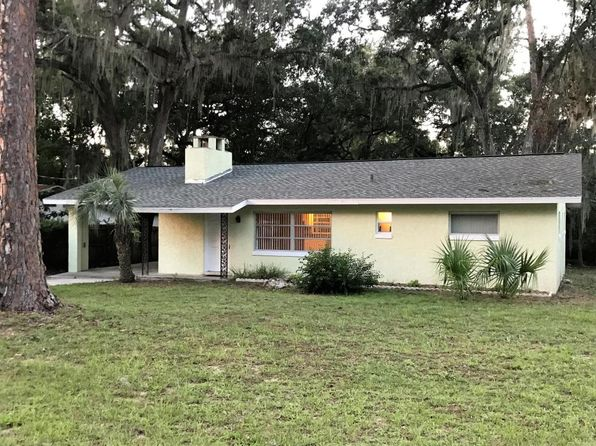 2 bed 2 bath Single Family at 1712 SE 164th Cir Ocklawaha, FL, 32179 is for sale at 98k - 1 of 19