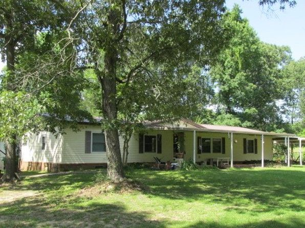 3 bed 2 bath Mobile / Manufactured at 1696 County Road 475 Etoile, TX, 75944 is for sale at 109k - 1 of 22