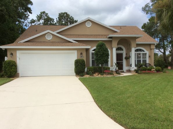 4 bed 2 bath Single Family at 12310 Shell Beach Trl Jacksonville, FL, 32246 is for sale at 329k - 1 of 31