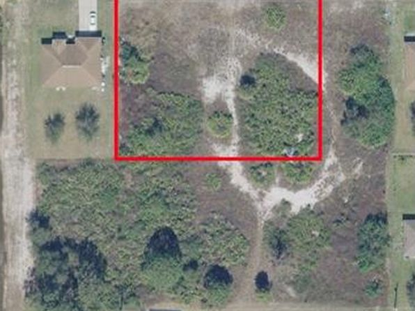null bed null bath Vacant Land at 3419 32ND ST SW LEHIGH ACRES, FL, 33976 is for sale at 8k - 1 of 3