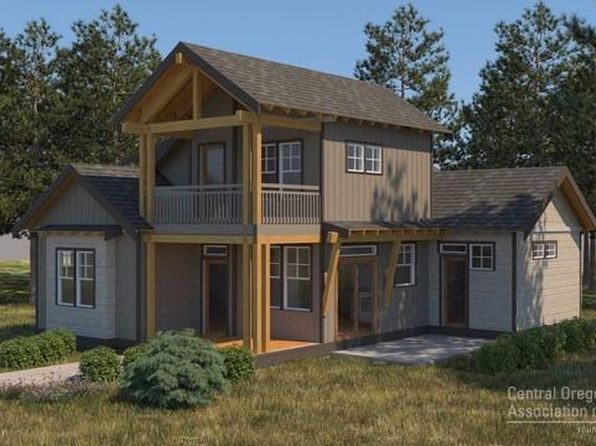 2 bed 2 bath Single Family at 19704 Meadow Camp Loop Bend, OR, 97702 is for sale at 490k - 1 of 3
