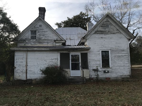 3 bed 1 bath Single Family at 1210 Church St Siloam, GA, 30665 is for sale at 85k - 1 of 11