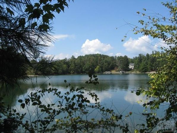 null bed null bath Vacant Land at  Lot 5 Powerhouse Rd Morganton, NC, 28655 is for sale at 245k - 1 of 7