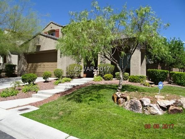 4 bed 3 bath Single Family at 11332 Espadrille Ct Las Vegas, NV, 89138 is for sale at 445k - 1 of 35