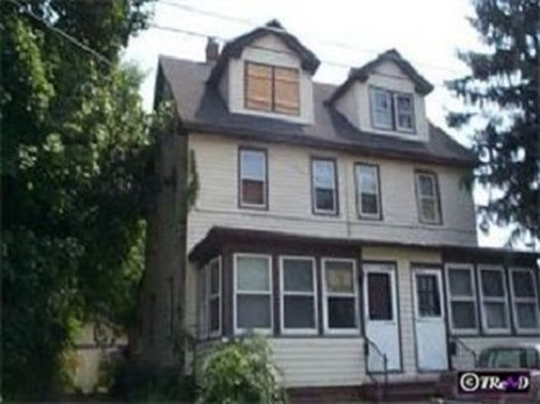 2 bed 1 bath Single Family at 33 Turner Ave Penns Grove, NJ, 08069 is for sale at 25k - 1 of 6
