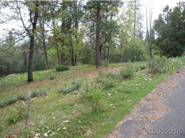 null bed null bath Vacant Land at 5 A-2 Oak Canyon Rd Murphys, CA, 95247 is for sale at 175k - google static map