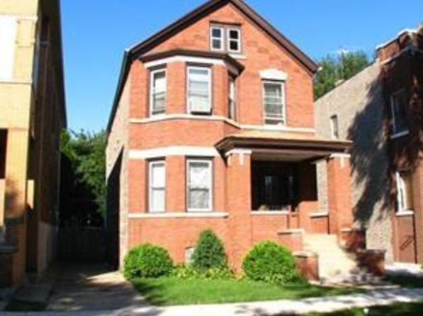4 bed null bath Multi Family at 8420 S Escanaba Ave Chicago, IL, 60617 is for sale at 50k - google static map