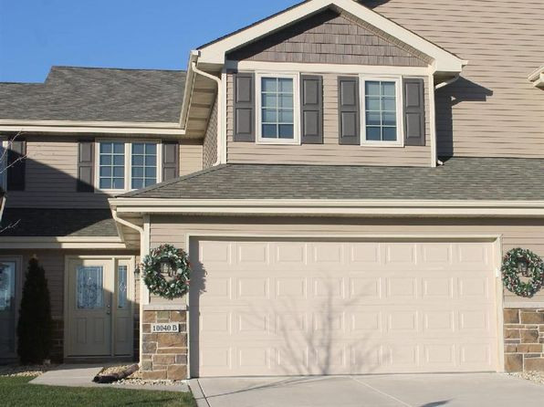 3 bed 3 bath Townhouse at 10040 W 130th Ln Cedar Lake, IN, 46303 is for sale at 211k - 1 of 25