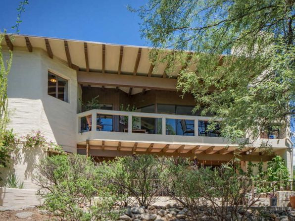 2 bed 1.5 bath Condo at 2600 E Skyline Dr Tucson, AZ, 85718 is for sale at 245k - 1 of 32