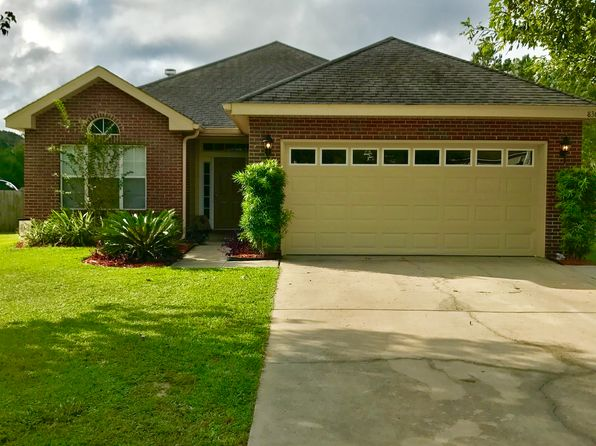 3 bed 2 bath Single Family at 8366 Ivy Mill Way Tallahassee, FL, 32312 is for sale at 229k - 1 of 20