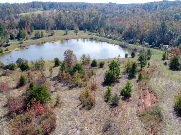 null bed null bath Vacant Land at 6430 Old Greenville Hwy Liberty, SC, 29657 is for sale at 340k - 1 of 34
