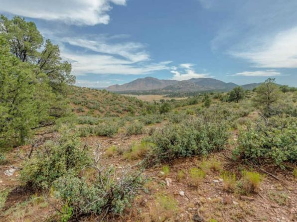 null bed null bath Vacant Land at 112XX N Dove Tail Road Q Prescott, AZ, 86305 is for sale at 147k - 1 of 22