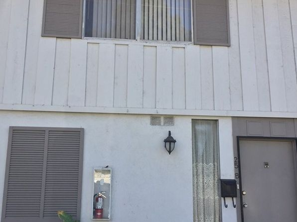 2 bed 2 bath Condo at 14802 Newport Ave Tustin, CA, 92780 is for sale at 350k - 1 of 31