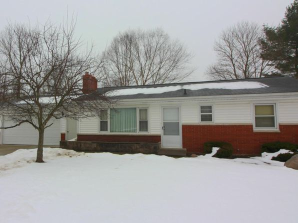 3 bed 1 bath Single Family at 280 Collier Ave Battle Creek, MI, 49037 is for sale at 110k - 1 of 11