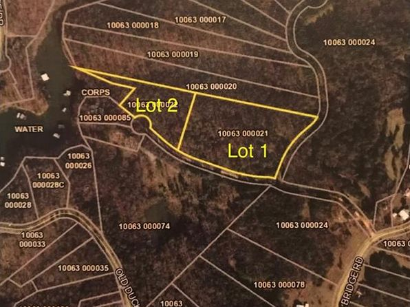 null bed null bath Vacant Land at 2 Of 2 Davis Bridge Rd Gainesville, GA, 30506 is for sale at 251k - 1 of 18