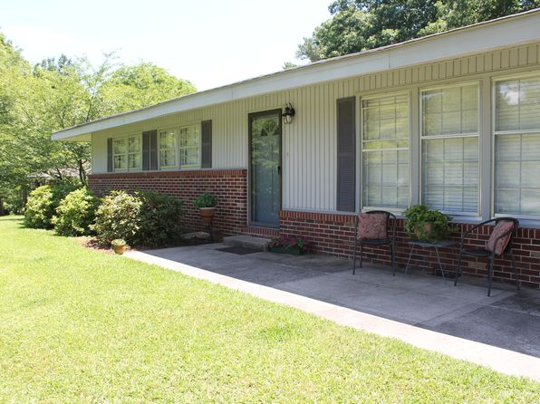 3 bed 2 bath Single Family at 505 Sunset Dr Abbeville, SC, 29620 is for sale at 142k - 1 of 24